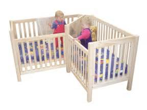 bassinet bedding cribs beds made for