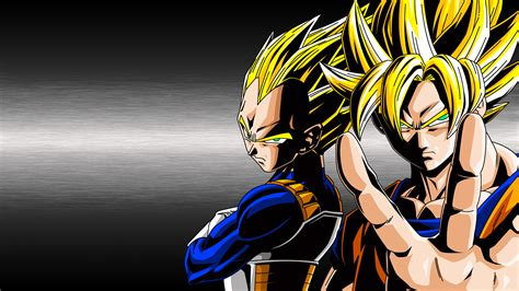 goku wallpapers hd pixelstalknet
