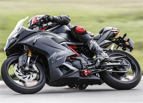 Tvs Apache Rr 310 4k Wallpapers by You Seen The Tvs Apache Rr310 Yet Ankit2world