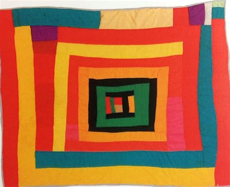 gee bend quilts gees bend quilts at arts clayton gallery until may 31st