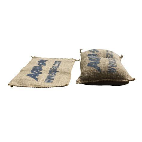sac anti inondation aqua sac rcy