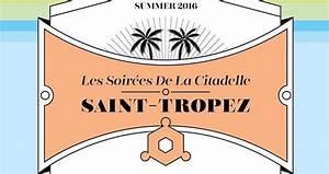 La Citadelle St Fons : les soir es de la citadelle du 15 07 2016 au 30 07 2016 ~ Premium-room.com Idées de Décoration