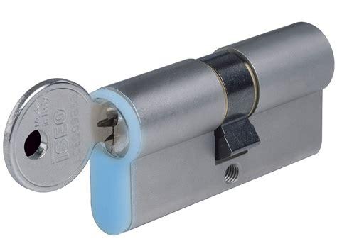 cylindre de serrure débrayable serrure en applique afbat 224 poign 233 e ouverture 224 droite