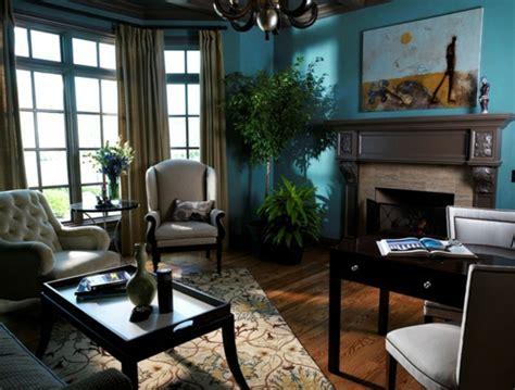 chambre à coucher style anglais amazing meubles de chambre style anglais une chambre de
