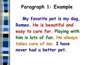 write an essay on my pet dog  writing a thesis sentence for an essay write an essay on my pet dog