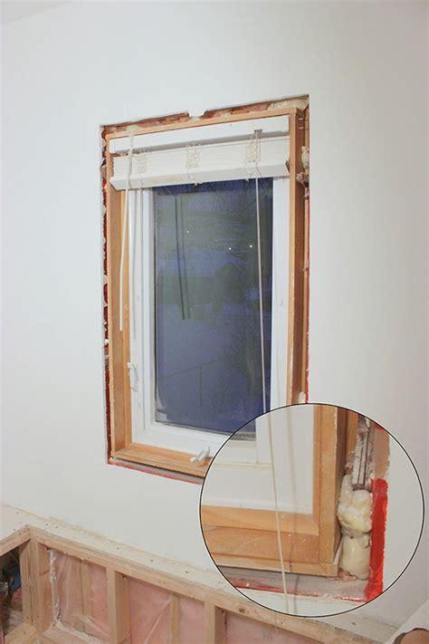install craftsman style window trim exterior