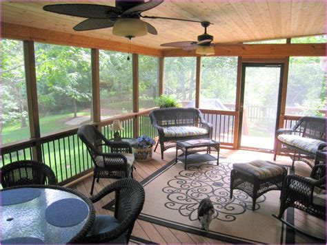 other photos to ideas for fireplace popular enclosed porch ideas design karenefoley porch