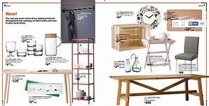 Catalogue Ikéa 2016 : furniture finds our 10 favorite items from the 2016 ikea catalogue ~ Nature-et-papiers.com Idées de Décoration