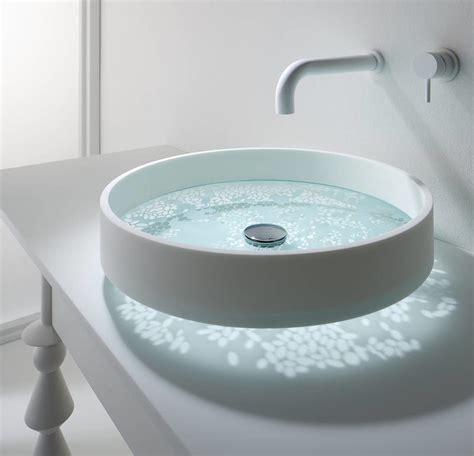 small modern bathroom vanities reflective bathroom sinks floating sink