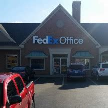 Office Supplies Louisville Ky by Fedex Office Louisville Kentucky 1235 S Hurstbourne