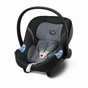 Cybex Aton Babyschale : cybex aton m car seat ~ Kayakingforconservation.com Haus und Dekorationen