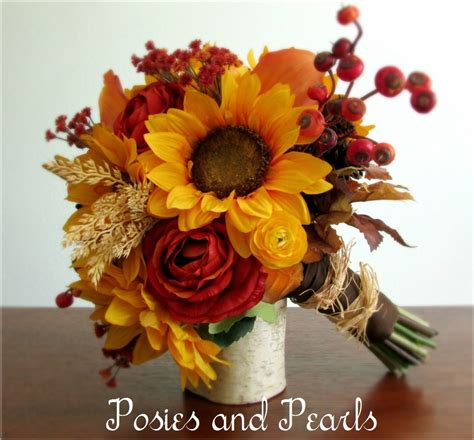 fall wedding flowers ideas flowers  pat jacksonville