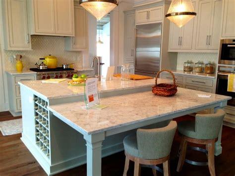 mesas de cocina  combinaran muy bien  tu espacio