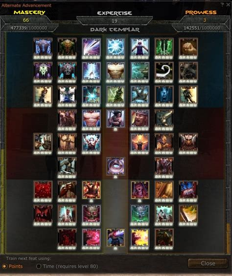 selling crom server wts pvp10 t4 aa dt pvp10 semi t4 ranger pvp8 t4 and more