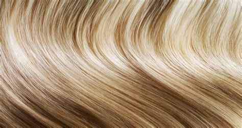 coloration blonde quelle couleur blonde pour vos cheveux