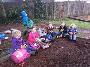 Pathway Montessori Preschool – L 087