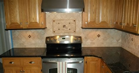 easy kitchen backsplash easy kitchen backsplash ideas 28 images 28 mosaic