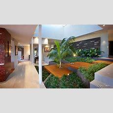 Amazing Indoor Garden Design Ideas, Bring Life Into Your