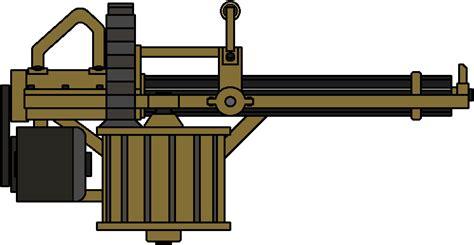 Tf2 Iron Curtain Strangifier by 100 Tf2 Iron Curtain Skins Workshop Honcho Set
