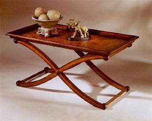 coffee tables low prices masterpiece x base cocktail table With coffee table low price