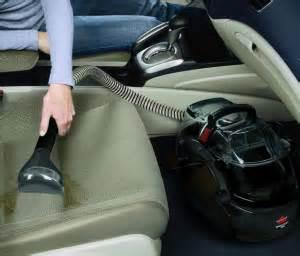 home remedies for cleaning car interior car carpet cleaner machine carpet vidalondon