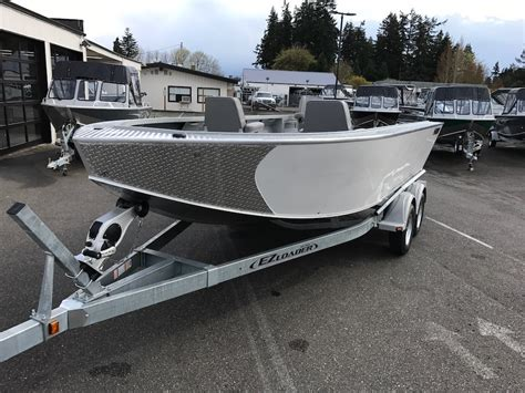 Boat Trader Oregon by Page 1 Of 2 Thunder Jet Boats For Sale In Oregon