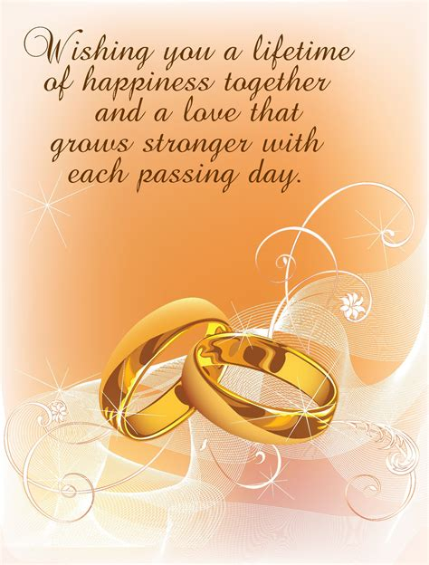 collection  hundreds   wedding message     world quotes wedding