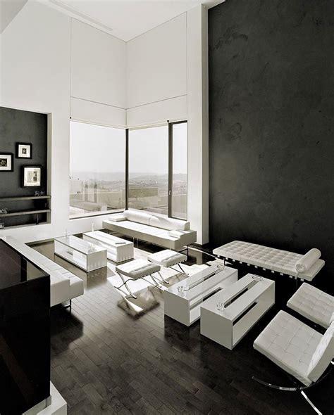 small modern bathroom ideas 17 inspiring wonderful black and white contemporary