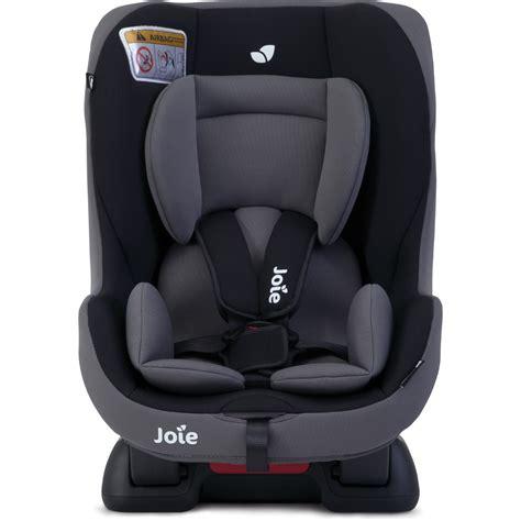 buy joie tilt  car seat  tone black