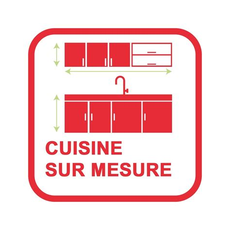 accessoir de cuisine cuisine sur mesure lyon 20170829235848 arcizo com
