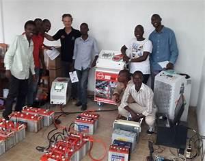 Batterie Plus - Régénérateurs de batteries
