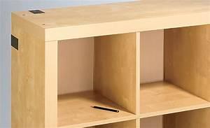 Raumteiler Selber Bauen : raumteiler mit tapete einrichten mobiliar ~ Lizthompson.info Haus und Dekorationen