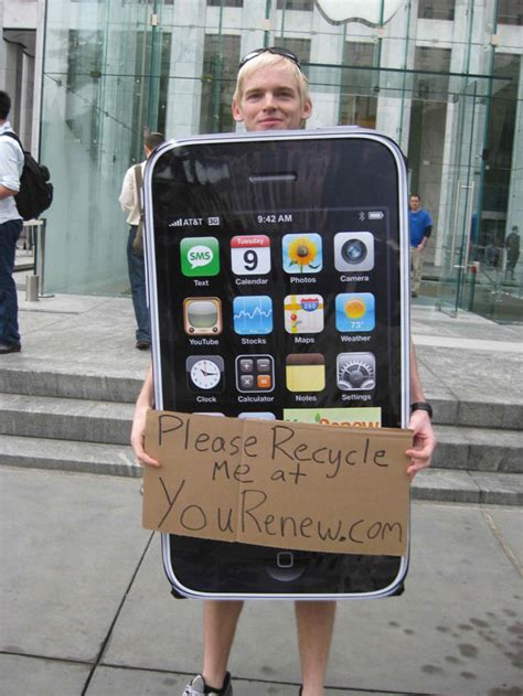 iphone costume gallery are apple costumes crapwear cult of mac
