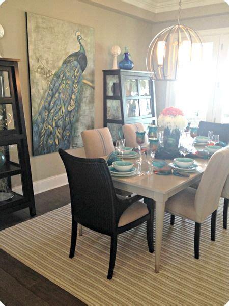 Thrifty Home Decor Marceladickcom