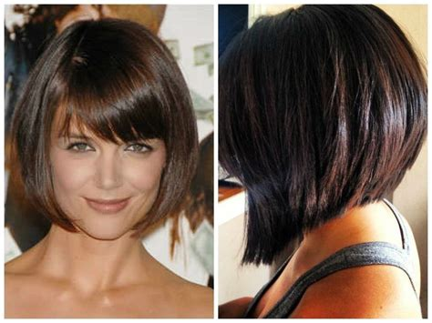 17 Best Ideas About Short Inverted Bob On Pinterest