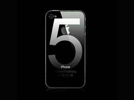 Iphone 5 Fotocamera Interna by Iphone 5 Uscita In Estate Indiscrezioni Su Fotocamera