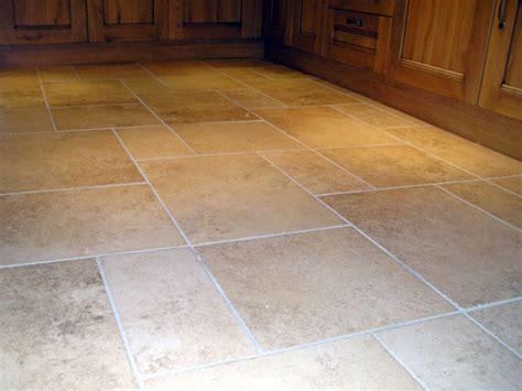 floor tile ideas for kitchen ceramic kitchen tiles floor porcelain vs ceramic tile