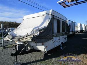 Viking Epic Rvs For Sale