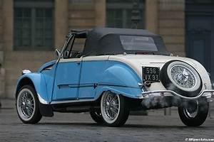 2 Chevaux Citroen : 1000 images about voiture francaise 2 cv ex on pinterest peugeot rat rods and hot rods ~ Medecine-chirurgie-esthetiques.com Avis de Voitures