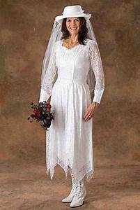 western dresses for weddings wedding and bridal inspiration With dress for a wedding