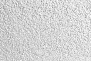 Knauf Royal Putz : putz 1 5 mm fr39 hitoiro ~ Michelbontemps.com Haus und Dekorationen