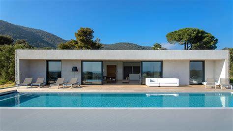 les plus belles chambres du monde villanovo location de villa de luxe et de charme