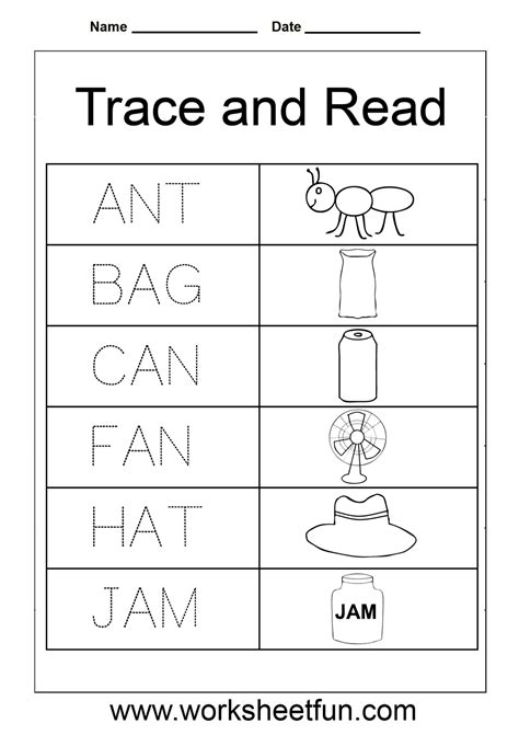 pin by muller on letters and phonics spelling 101 | c8b8abd7a4f2d478ce116c143f11fbd0