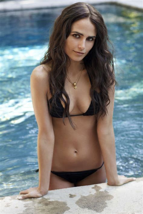 jordana brewster swimsuit jordana brewster bikini google search crush