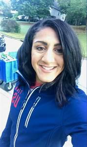 Spotlight: Elana Meyers Taylor, Bobsled Pilot – Women's ...