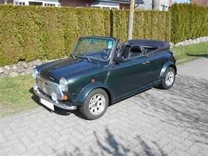 Mini Cooper Cabrio Jahreswagen : mini cabrio gebraucht mini cabrio gebraucht ~ Jslefanu.com Haus und Dekorationen