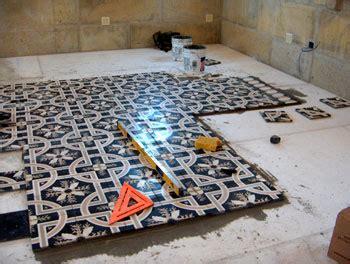 cement tile floor concrete polished floor polished concrete wall tiles