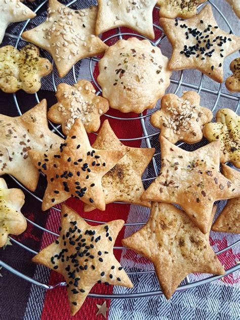 comment cuisiner les pois chiches crackers express 1 2 3 veggie