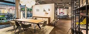 Vitra Online Shop : usm vitra store by minimum ihre stores im stilwerk berlin ~ Eleganceandgraceweddings.com Haus und Dekorationen