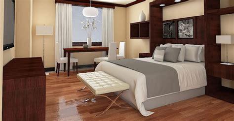 bedroom condo hotel rooms  sale kingston  jamaica